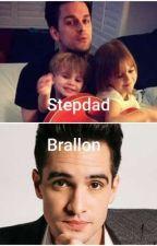 Stepdad-----A Brallon Fic (DISCONTINUED) by caspyblue