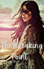 The Breaking Point (Complete)-Shawmila by _Kloi_