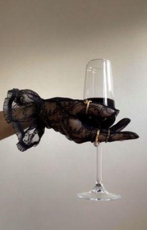 RAINDROPS. MILEVEN ONE SHOTS.  by madmileven