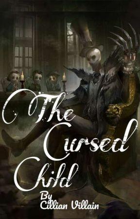 Surviving Nightmares by CillianVillain