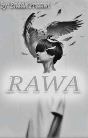RAWA by EndahPratiwi257
