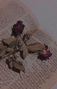 Karaca: MÜLHEM cover