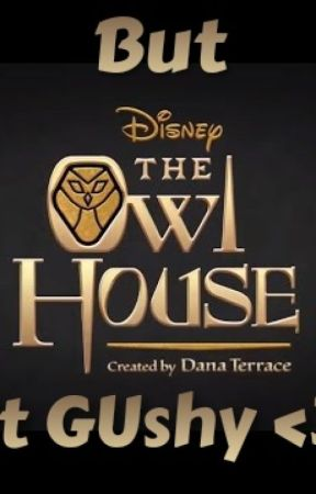 The Owl House Oneshots by Baby_weasel