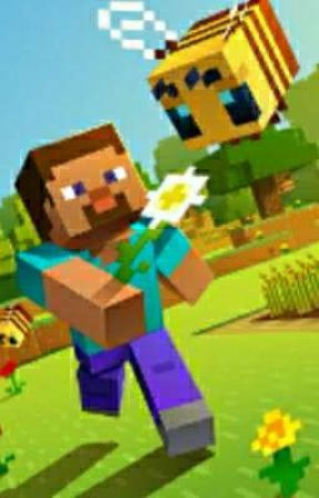Minecraft Facts You Didn't Know  by Sky_the_Scholar