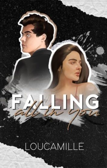 Falling All In You