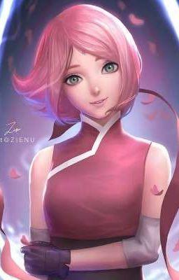 Đọc truyện [ XK - Naruto - Diabolik lovers][Sakura Harem] Thế quái nào lại xuyên tới đây