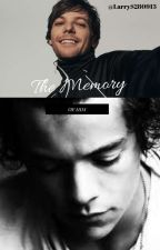 The Memory Of Him by LarryS280913