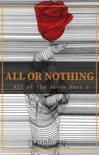 All Or Nothing (AOTA Book 2) cover