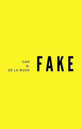 FAKE by SAM-DLR