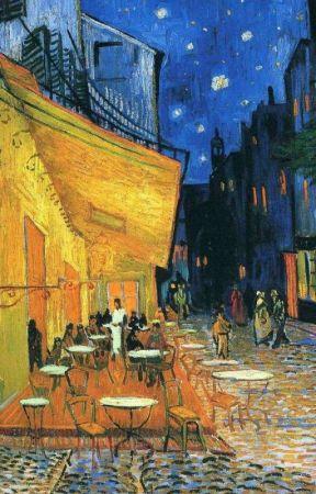 HEA & HIM | KTH ✔ by STARRYEONJUN