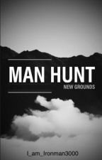 Man Hunt: New Grounds    Descriptive Roleplay by I_am_Ironman3000