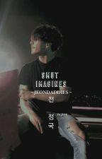 BTS Jeon Jungkook Smut Imagines by kookie_luv12