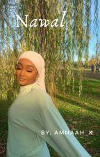 Nawal by ameenaah0
