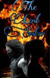 The Lost Sister ~ {Bucky Barnes} cover