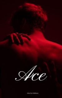 Ace cover