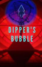 Dipper's Bubble by BlueGalaxies7447