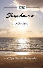 The Sunchaser by _anna_rose