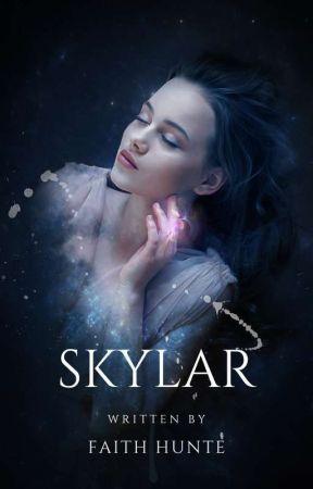 SKYLAR by Victoriously321