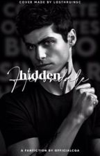 HIDDEN HERONDALE ✔️|| A.l by officialcga