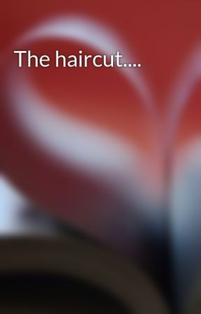 The haircut.... by sacasimir