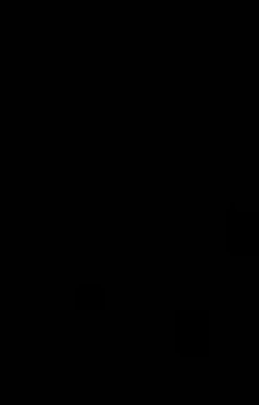 ⓐ The Destiny Of Ours: Emerald Legion [ KookV] [ESPAÑOL] by x_sweetaest_x