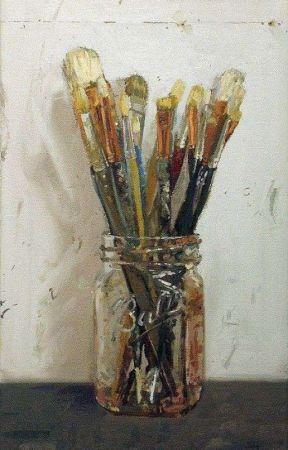 My Arts 🖌️ by Schmerzlichschon-