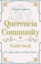 Querencia Community by QuerenciaCommunity