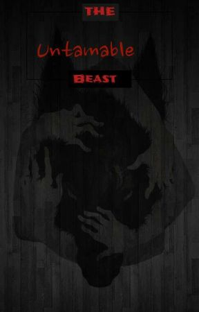 The uncontrollable Beast (Twicexfem!reader) by twice_simpis_here