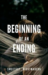 The Beginning of an Ending (ON-GOING) cover