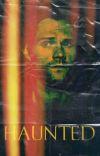 Stark ⎊ 𝑷𝒍𝒐𝒕 𝑺𝒉𝒐𝒑 cover
