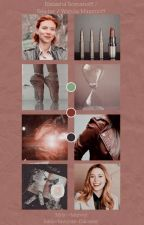 Wanda Maximoff and Natasha Romanoff x Fem!Reader (One-Shots) by Mrs--Marvel