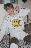 Virtual Boyfriend |TXT Soobin| cover