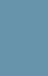 INTO THE WOODS ┃ GRAPHICS  ² cover