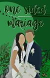 [TFS;1] One-sided Marriage [HIATUS] cover