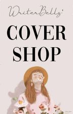 Cover Shop by WriterBells