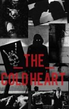 The cold heart 2 by glossy_butterfly