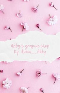 Abby's graphic shop (Closed) cover