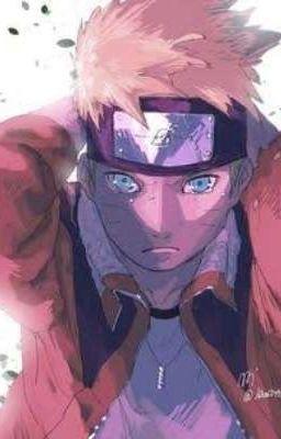 Đọc truyện (Naruto đồng nhân) người anh thầm lặng