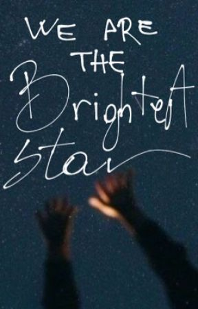 We are the brightest star. [Larry Stylinson] by matildesirox