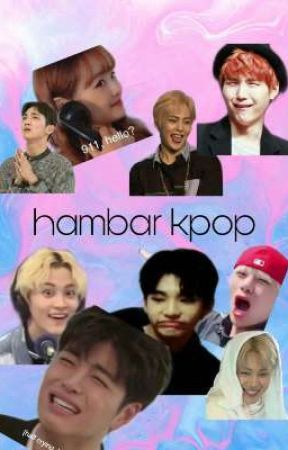 hambar kpop by miakookie143ar