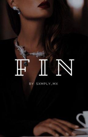 F I N by sxmply_mx