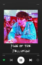 KING OF THE JELLYFISH (mb/s) by Jellyfishisms