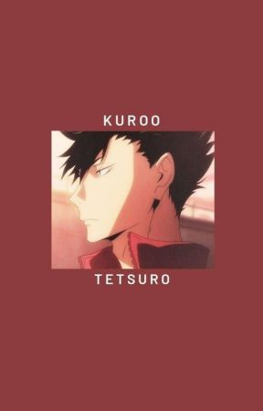 letters before death   kuroo  by -energyugen