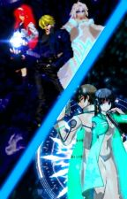magic and grimore by bloodedge_alter_god