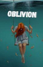 Oblivion - Sirius Black by 0curlyhairdontcare0