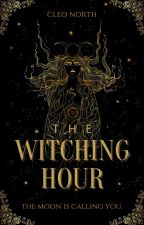 The Witching Hour   ✎ by earlyatdusk