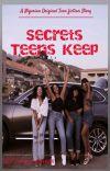 Secrets Teens keep  cover