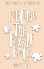 Piecing The Puzzle Back (Edited Version) by xzmandyzx