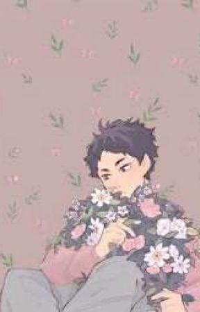 ❝I'ɱ ʂƚιʅʅ ԋҽɾҽ❞  A yaoi/Bl individual roleplay by -LiterallySatan