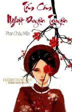 Tam Cam: Tragic Story [ ENGLISH TRANSLATED ] by shizzlenut